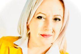 Elena Iotu
